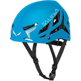 SALEWA Vayu 2.0 Helmet, bright blue